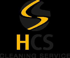 HCSBV